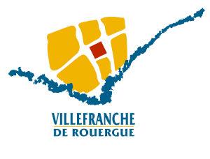 Rachat de crédit à Villefranche de Rouergue