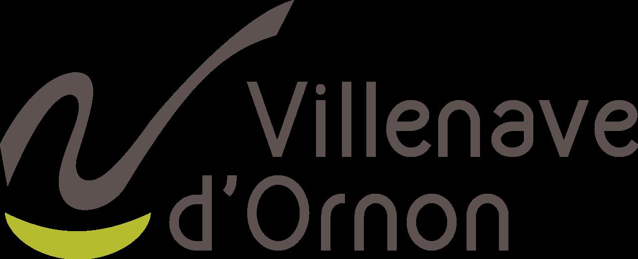 regroupement de crédit à Villenave d'ornon