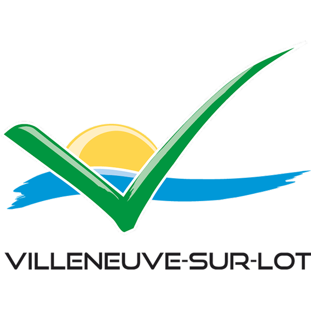 regroupement de crédit à Villenave sur lot