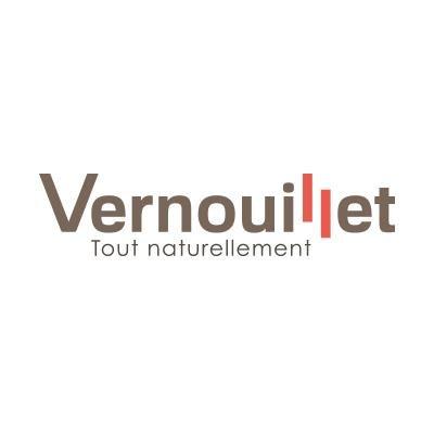 rachat de crédit à Vernouillet