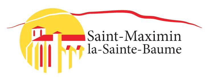 Rachat de crédit à Saint Maximin la Sainte Baume