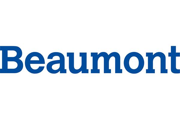 Regroupement de crédit à Beaumont
