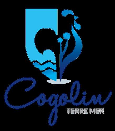 Rachat de crédit à Cogolin