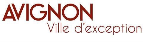 Rachat de crédit à Avignon