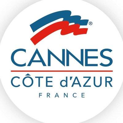 Rachat de crédit à Cannes
