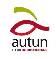 Regroupement de crédit à Autun