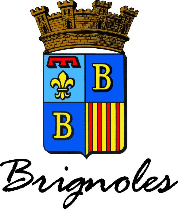 Rachat de crédit à Brignoles