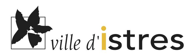 Rachat de crédit à Istres