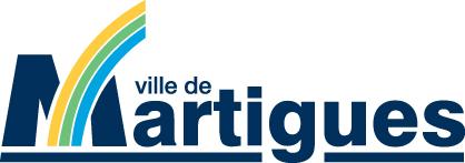 Rachat de crédit à Martigues