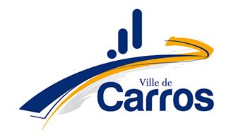 Rachat de crédit à Carros