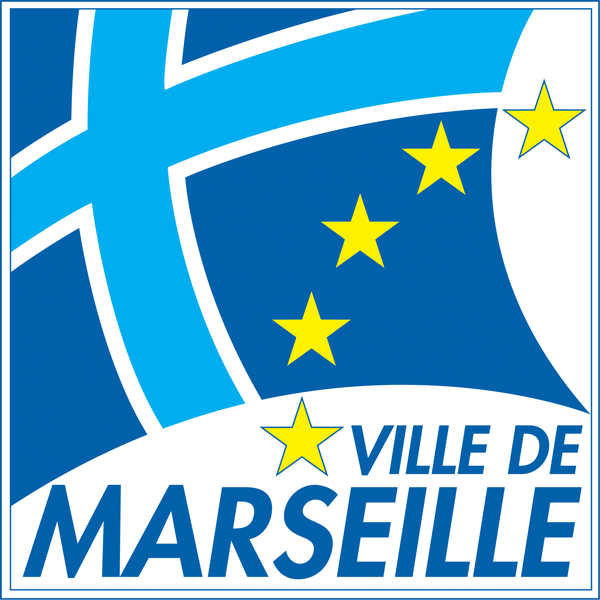 Rachat de crédit à Marseille
