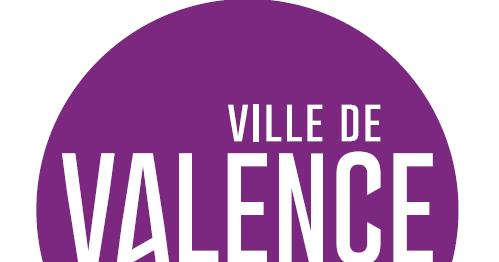Rachat de crédit à Valence