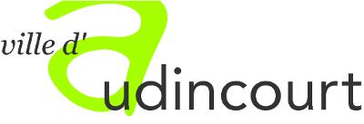 Rachat de crédit à Audincourt