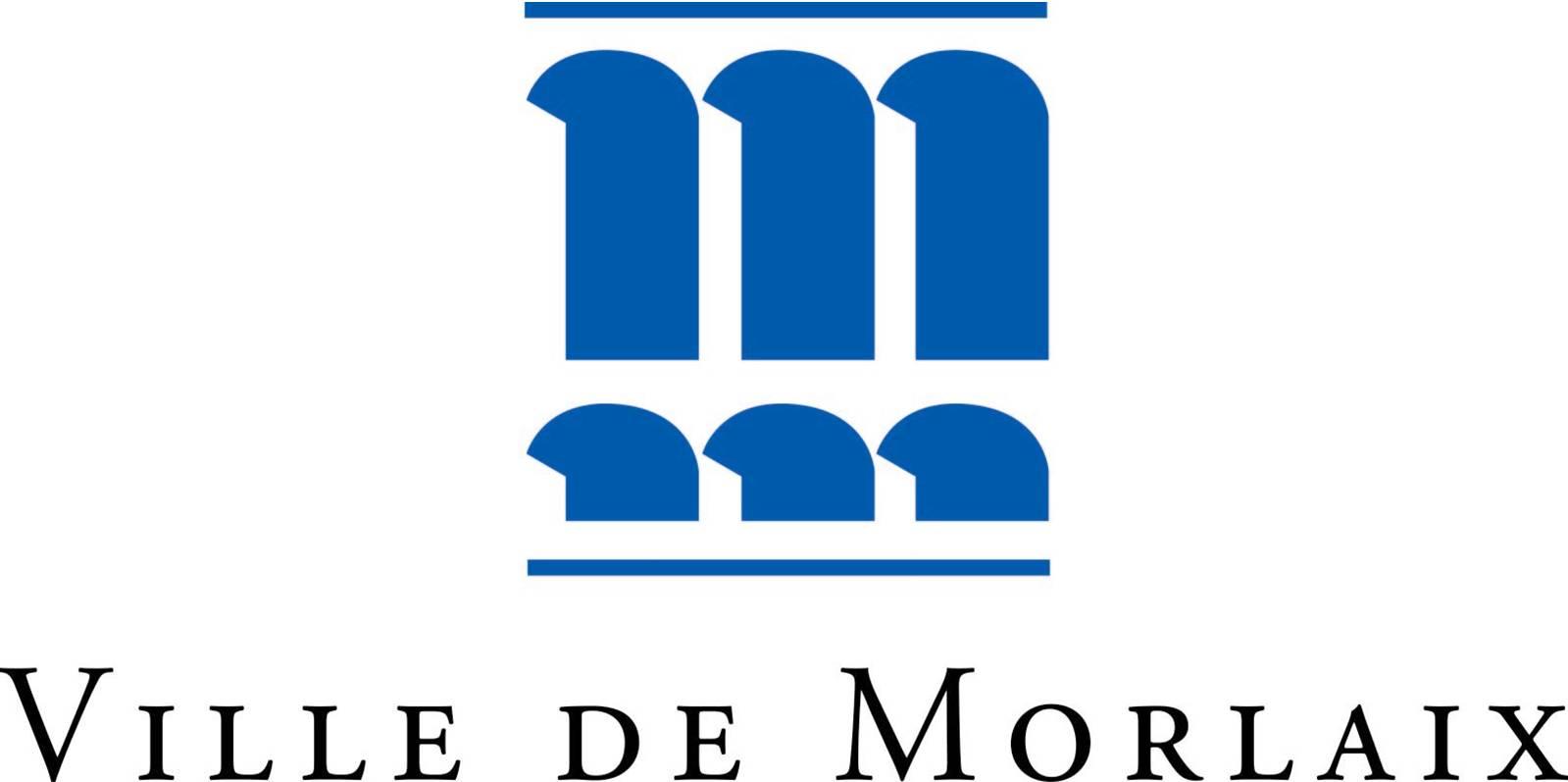 rachat de crédit à Morlaix