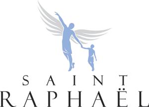 Rachat de crédit à Saint Raphaël