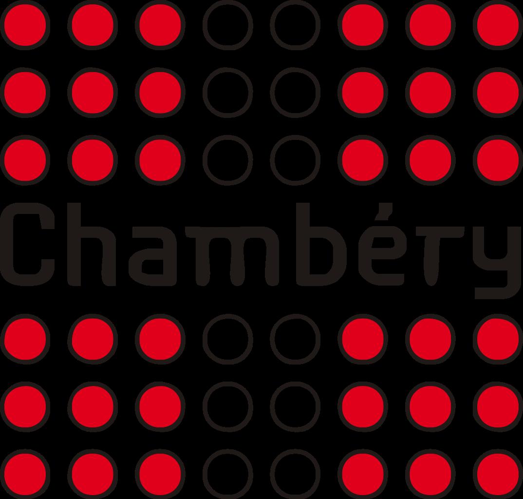 Regroupement de crédit à chambery