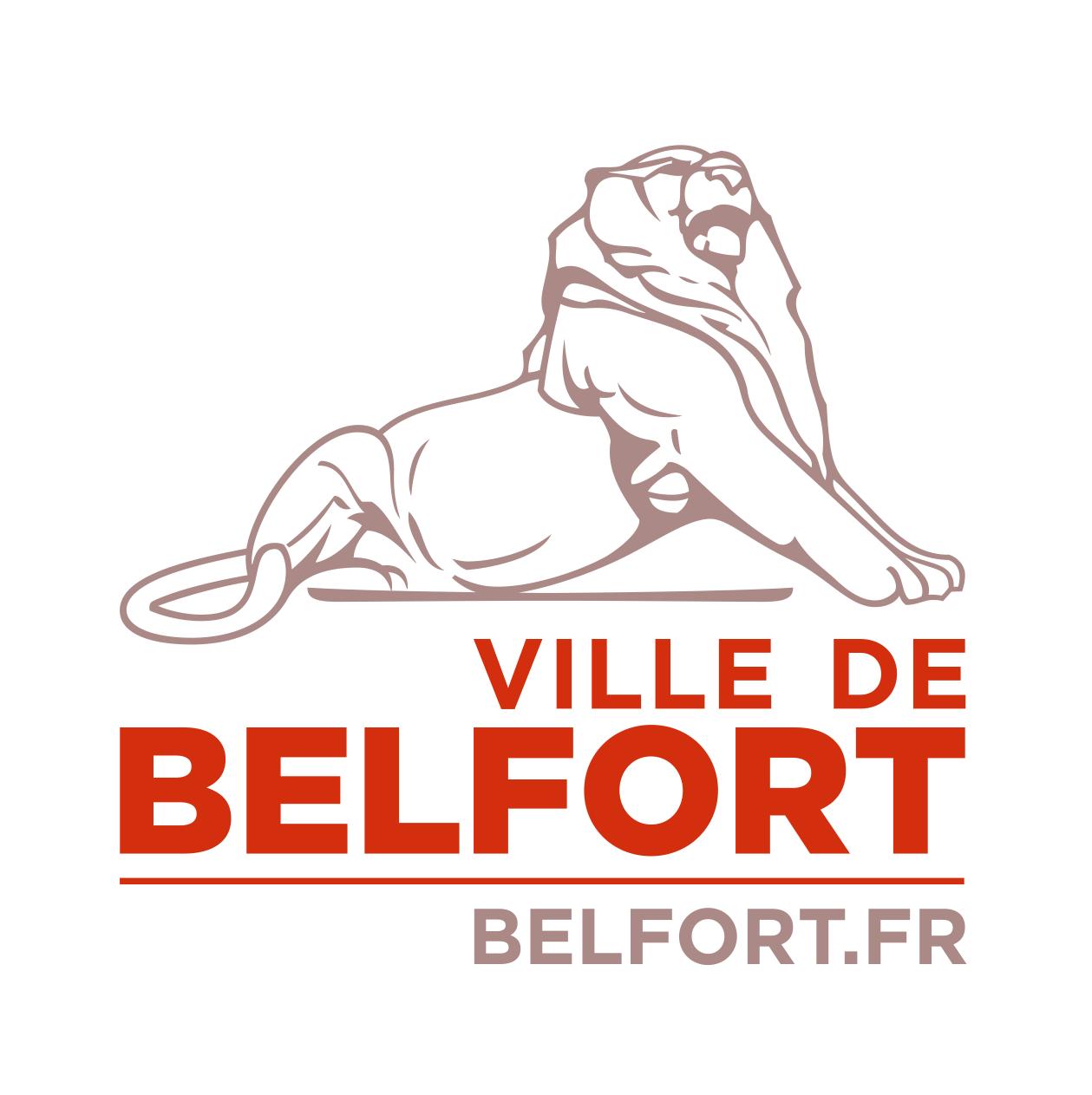 Rachat de crédit à Belfort