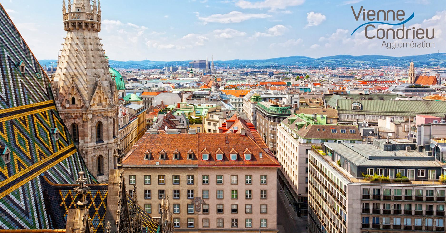 Votre Expert en Rachat de crédit dans la Vienne