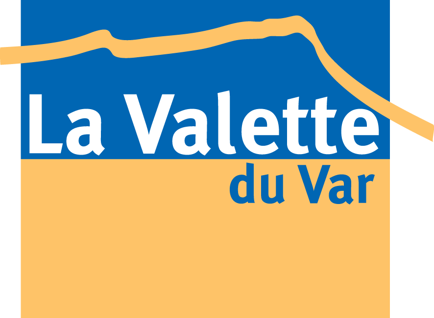 Rachat de crédit à la Valette sur Var