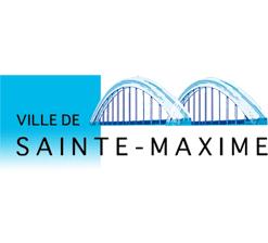 Rachat de crédit à Sainte Maxime