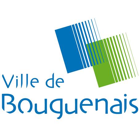 rachat de crédit à Bouguenais