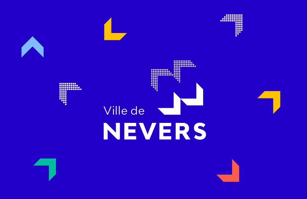 Rachat de crédit à Nevers