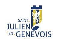 Rachat de crédit à saint julien en genevois