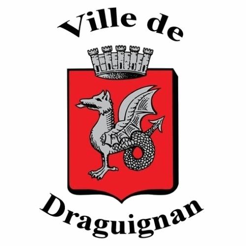 Rachat de crédit à Draguignan