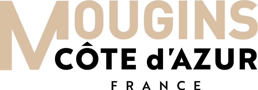 Rachat de crédit à Mougins