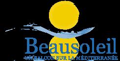 Rachat de crédit à Beausoleil