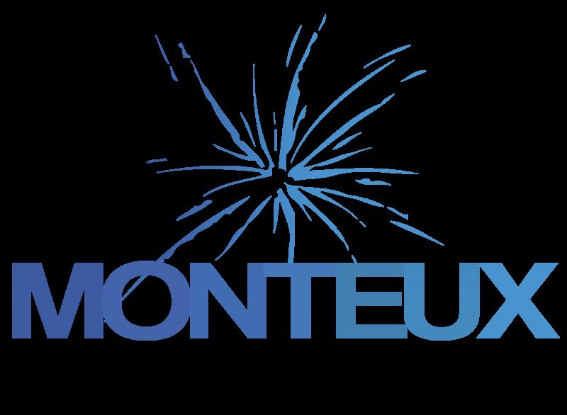 Rachat de crédit à Monteux
