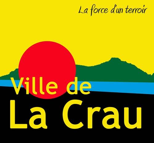 Rachat de crédit à la Crau