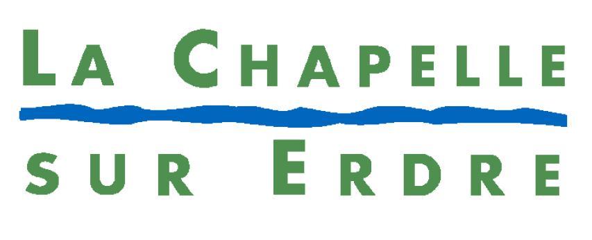 rachat de crédit à Chapelle sur erdre