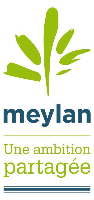 Rachat de crédit à meylan