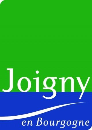 Rachat de crédit à Joigny