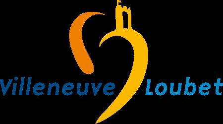 Rachat de crédit à Villeneuve Loubet