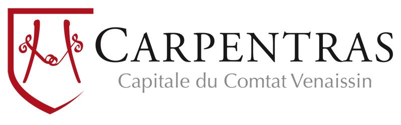 Rachat de crédit à Carpentas