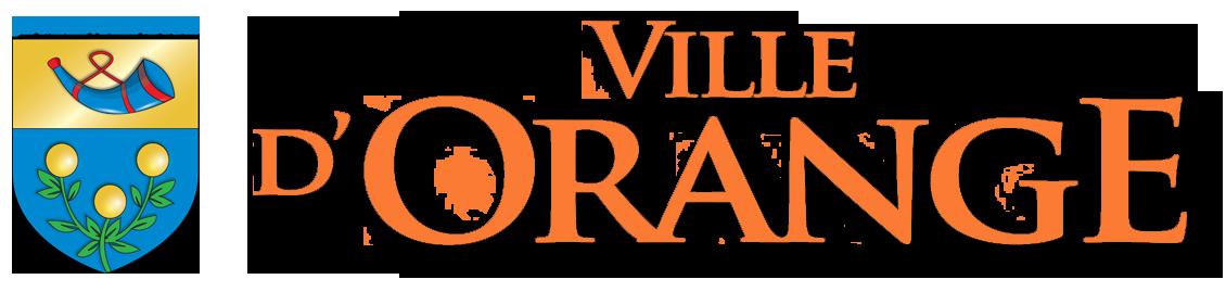 Rachat de crédit à Orange