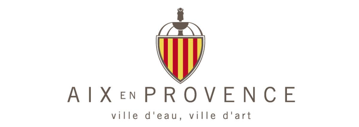 Rachat de crédit à Aix en Provence