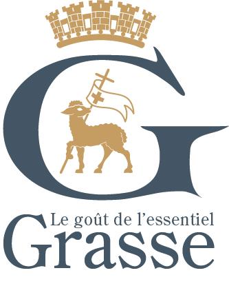 Rachat de crédit à Grasse