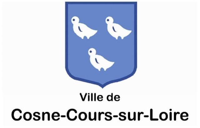 Rachat de crédit à Cosne Cours sur Loire