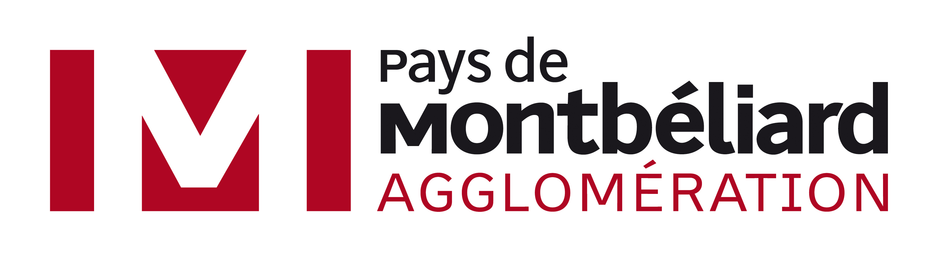 Rachat de crédit à Montbéliard