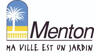 Rachat de crédit à Menton