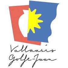 Rachat de crédit à Vallauris