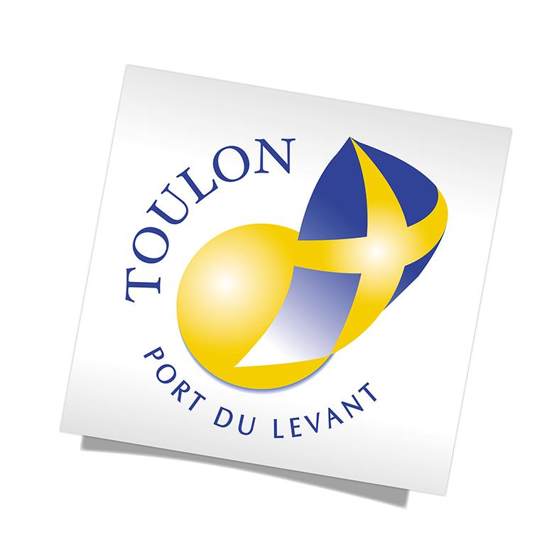 Rachat de crédit à Toulon