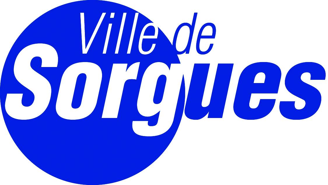 Rachat de crédit à Sorgues