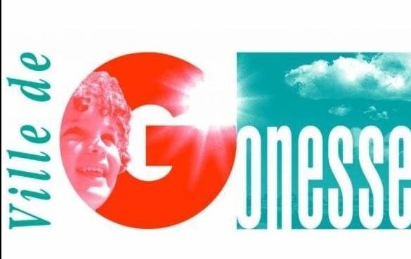 Rachat de crédit à Gonesse