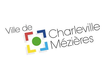 Rachat de crédit à Charvleville Mézières