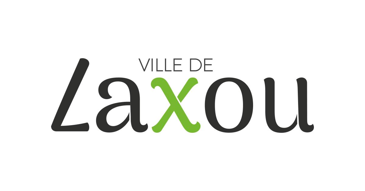 Rachat de crédit à Laxou