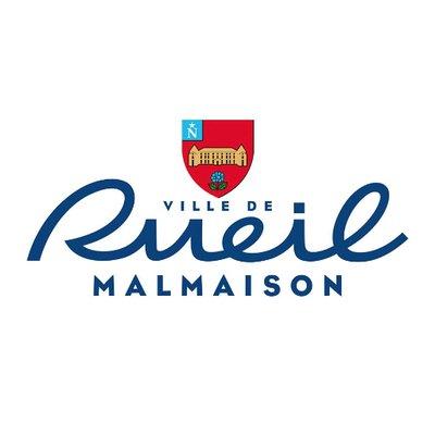 Rachat de crédit à Reuil Malmaison